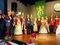 BDK_Verleihung_2009_10