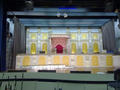 Prunksitzung_2011