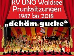 Prunksitzung_Amtsblatt