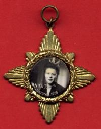 Orden_1954-1955