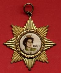 Orden_1955-1956