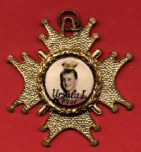 Orden_1956-1957