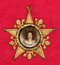 Orden_1957-1958