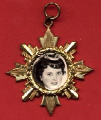 Orden_1959-1960