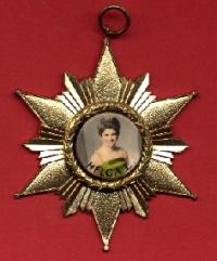 Orden_1960-1961