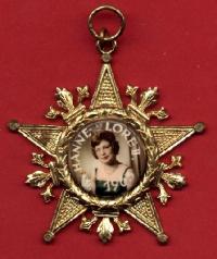 Orden_1962-1963