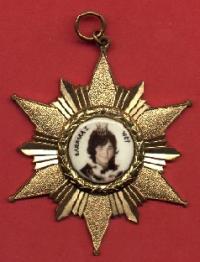 Orden_1966-1967