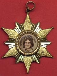 Orden_1968-1969