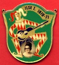 Orden_1970-1971