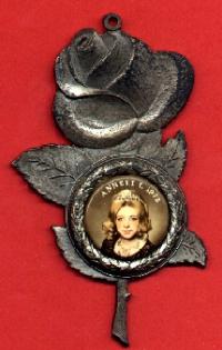 Orden_1971-1972