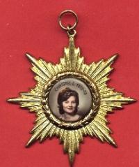Orden_1972-1973