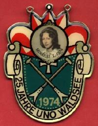 Orden_1973-1974