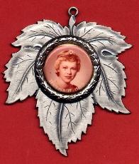 Orden_1974-1975