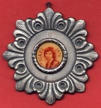 Orden_1975-1976