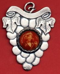 Orden_1976-1977