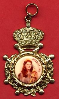 Orden_1977-1978