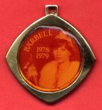 Orden_1978-1979