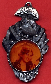 Orden_1981-1982