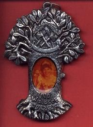 Orden_1982-1983