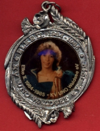 Orden_1984-1985