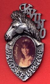 Orden_1985-1986