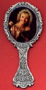 Orden_1988-1989