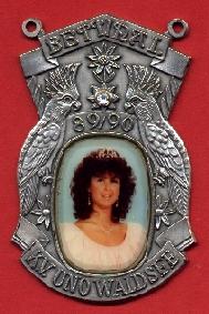 Orden_1989-1990