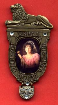 Orden_1991-1992
