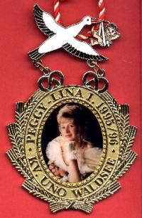 Orden_1995-1996