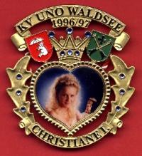 Orden_1996-1997
