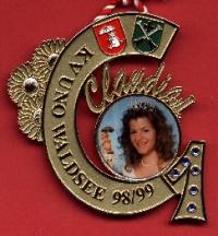 Orden_1998-1999