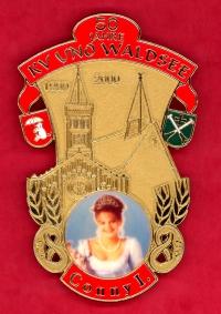 Orden_1999-2000