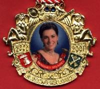 Orden_2000-2001