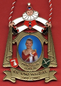 Orden_2001-2002