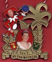 Orden_2002-2003