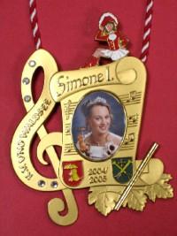 Orden_2004-2005