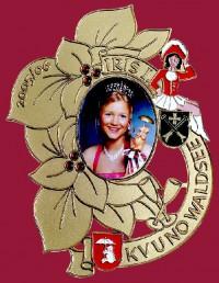 Orden_2005-2006
