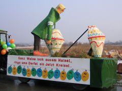2005_Waldseer_Kreisel