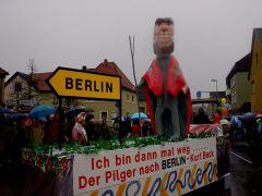 2008_Beck_in_Berlin
