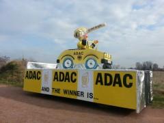 2014_ADAC_Skandal