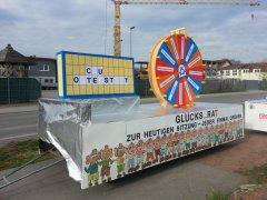 2014_CDU_Streit_in_Otterstadt