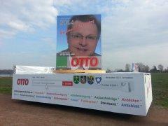 2014_Der_neue_Otto_Katalog