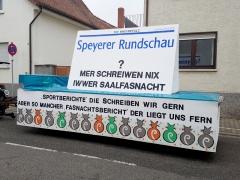 2020_Rheinpfalz