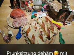 dehäm_gucke_015