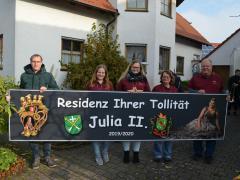Schildmontage_Julia_II_Waldsee_02