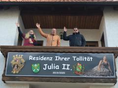 Schildmontage_Julia_II_Waldsee_43