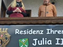 Schildmontage_Julia_II_Waldsee_49