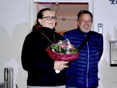 Schildmontage_Julia_II_Riedelberg_43